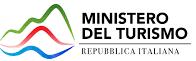 Ministero del Turismo patrocinio World Tourism Event 2021